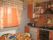 Продается дом по адресу с. Кашары, ул. Сосновая - Фото 5