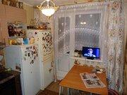 1-комнатная квартира в Марьино, ул. Донецкая, 19, с балконом, 4 этаж - Фото 5