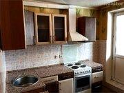 Сдаю 1 комнатную квартиру, Сергиев Посад, ул Рыбная 1-я, 88 - Фото 1