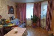 2-х комнатная квартира в Ивантеевке ул. Бережок д. 10 - Фото 1
