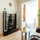 1-комнатная посуточно в новом доме с угловой ванной на Белинского, 15 - Фото 3