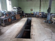Продается Производственно-промышленное помещение. , Машково д, - Фото 5