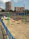 Студия + 2 спальни в новом доме на Гидрострое, 22/24, класс Комфорт+ - Фото 5