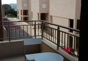 Новая квартира с одной спальней в Будве - Фото 2