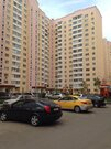 1 комнатная квартира Фрязино г, Горького ул, 5 - Фото 1