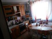 Продам 3-х комн. квартиру в г. Серпухов, ул. Боровая, д. 2/1 - Фото 5