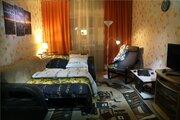 Отличная уютная квартира В современном доме!, Квартиры посуточно в Дзержинске, ID объекта - 321131203 - Фото 3