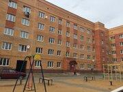 Продаю 2 комнатную квартиру г. Орехово-Зуево, Кирова-40 - Фото 1