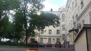 Продажа 2 х. комнатной квартиры - Фото 4
