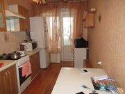 Продается однокомнатная квартира, ул. Заречная, д. 25 - Фото 1