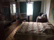 Продам 3-х комнатную квартиру в Жуковском - Фото 1