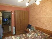 Продам 3-комнатную квартиру в Клину, ремонт, выгодная цена - Фото 5