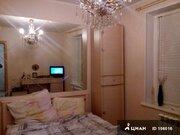 Продается 3-комнатная квартира Коровинское шоссе - Фото 4