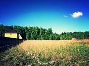 Участок 6 соток ИЖС Село Строкино - Фото 1
