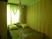 2-х ком. квартира, Мытищи, ул. Попова д.17 - Фото 5