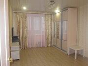 1-к квартира ЖК Березки, Воскресенская, 50.