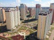 Отличная новая квартира в Некрасовке - Фото 2