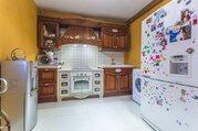Полностью готовая для жизни 3-комнатная квартира на Хохрякова, 74 - Фото 3