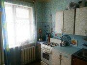 Продам 2 к.кв в Ногинске - Фото 2
