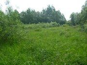 Продается земельный участок 10 соток, Калужская область, Жуковский рай - Фото 5