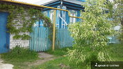 Продаючасть дома, Нижний Новгород, м. Пролетарская, Катерная улица, 2