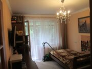 Продам 2 комнатную квартиру в отличном состоянии - Фото 2