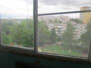 Продажа квартиры, Подольск, Красногвардейский б-р. - Фото 2
