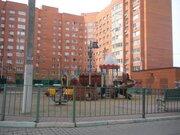 Продается двухкомнатная квартира в Домодедово - Фото 1