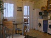 Сдам 1 комнатную квартиру в Улан-Удэ, Трубачеева, 69 - Фото 5