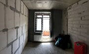 """Продажа однокомнатной квартиры в ЖК """"Солнечная система"""" - Фото 5"""