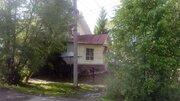 Продается дом. , Бежецк Город, Кашинская улица - Фото 2