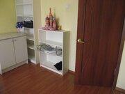 Продаем 2х к.квартиру возле меги с мебелью - Фото 3