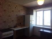 1 950 000 Руб., Продам 3 кв на Московском в 12 этажном доме, Купить квартиру в Рязани по недорогой цене, ID объекта - 321002912 - Фото 3