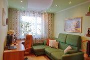 3 комнатная квартира 70 кв.м. г. Королев, ул. Пушкинская, 9а - Фото 3