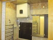 Продам 1-комнатную квартиру клин - Фото 4