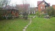 Минское ш. 25 км от МКАД, Кокошкино, Коттедж 182 кв. м - Фото 2