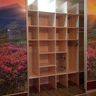 Продам 2х-комнатную квартиру в Первомайском районе - Фото 2