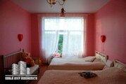 Продажа 3х комнатной квартиры, г.Яхрома, ул.Парковая, д.8 - Фото 3