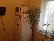 Продается 2-ая квартира г. Дмитров, ул.Советская, д.1 - Фото 4
