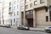347 000 €, Продажа квартиры, Купить квартиру Рига, Латвия по недорогой цене, ID объекта - 313137094 - Фото 2