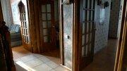 Дом в Мамонтовке - Фото 5