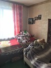 Продается 3-к квартира в центре г. Зеленоград корп. 425 - Фото 2
