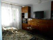 2-ком. кв-ра, ул.Соколовая, дом № 341 - Фото 3
