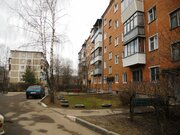 В Климовске 1 комн. квартира, 34 кв.м. - Фото 2