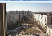 Прямая продажа однокомнатной 42 м Индустриальный 40к1 Метро Ладожская - Фото 1