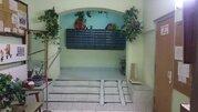Продажа 1-комнатной квартиры м.Люблино - Фото 5