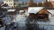 Дом ИЖС в районе д.Рассудово - Фото 4