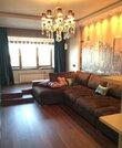 Шикарная 2-х комнатная квартира в Чехове - Фото 4