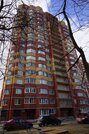 Продается однокомнатная квартира в ЖК Озерном, г. Пушкино - Фото 2