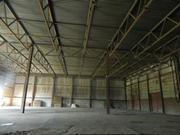 Продажа производственно- складского помещения - Фото 2